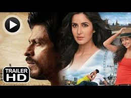 Beautiful Movie 676 Best My Bollywood Images On Pinterest Bollywood Bollywood