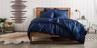 Where To Buy Bed Sheets The Startup Behind These Sheets Wants To Fix How Guys Treat Their