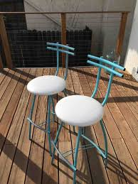 17 best bar stool cushions images on pinterest bar stool