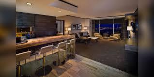 Bedroom Set Specials Russells Furniture Catalogue Bedroom Suites Suite 2q Geen And