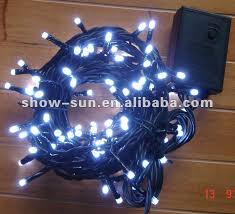 8 function multi color led christmas lights led multi function christmas lights led multi function christmas