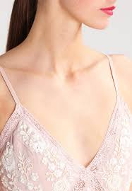 needle and thread aura maxi dress mint women dresses needle