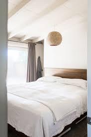 Chic Bedroom Ideas Bedroom Boho Home Decor Boho Chic Bedroom Contemporary Bedroom