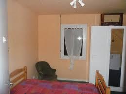 chambre entre particulier location de chambre entre particulier meublee particuliers a st