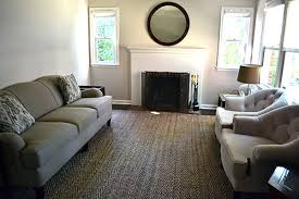 Pottery Barn Jute Rugs House Progresslemon Grove Blog Lemon Grove Blog