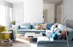 Ikea Living Room Furniture Sale Brilliant Ikea Living Room Furniture Sale To Your Small Home Decor