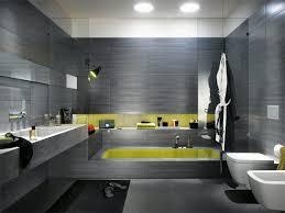 badezimmer design badezimmer design 32 stilvolle und moderne interieur ideen