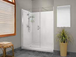 product gallery u2013 agalite shower u0026 bath enclosures