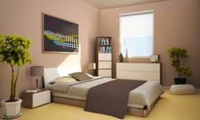 deco chambre taupe déco couleur chambre taupe 50 deco chambre bebe garcon