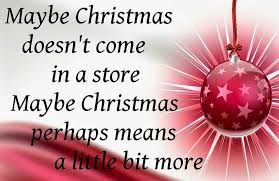 merry christmas quotes for cards greetings greeting cards