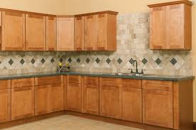 Discount Kitchen Cabinets RTA Cabinets Kitchen Cabinet Depot - Shaker cabinet kitchen