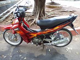 dunia modifikasi motor januari 2014 modifikasi jupiter z warna merah hitam 10 modifikasi motor modifikasi jupiter z 2008 warna merah modifikasi motor terbaru inside modifikasi jupiter z warna merah hitam ?ssl=1