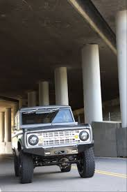 Ford Bronco Lifted Mud Truck - 115 best broncos images on pinterest broncos ford bronco and