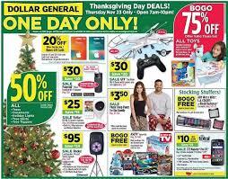 restaurant gift cards half price dollar general black friday ad scan 2017 deals on itunes