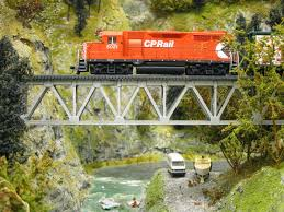 trains for train table as your train layout grows you can produce greater variety by