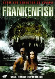 halloween horror nights 2004 frankenfish 2004 black horror movies