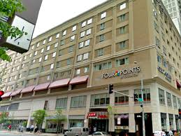 mapping chicago u0027s hotel boom openings in 2014 and beyond