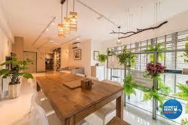 how to design an indoor garden homerenoguru sg