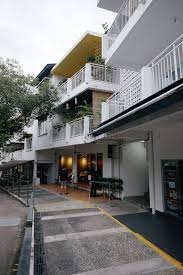 holland village neighbourhood condos houses rooms u0026 hdb for