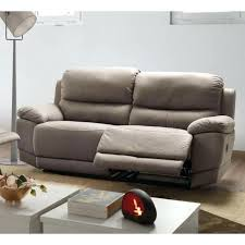 canap relax 3 places tissu canape relax tissus 3 places canapa sofa divan canapeacute 3 places