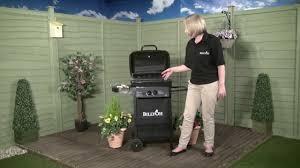 Backyard Grill 2 Burner Gas Grill by Patio Grill 2 Burner Gas Bbq Youtube