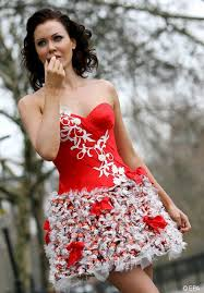 christmas wedding dresses christmas wedding dress sang maestro