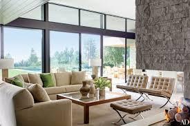 home interior images home interior design kitchen room simple home interior design home