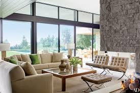interior design for kitchens home interior design kitchen room simple home interior design home