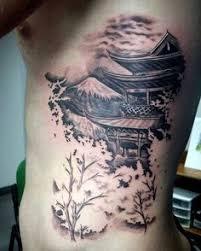 hailin fu tattoo art carp www facebook com hailin tattoo 我