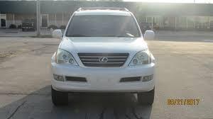 lexus service omaha lexus gx 470 2004 u2013 metro auto sales omaha u2013 used preowned