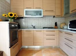 Low Cost Kitchen Cabinets Low Cost Kitchen Cabinet Updates At The Home Depot Of Doors