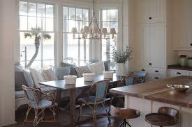 tammy connor a seaside cottage tammy connor interior design