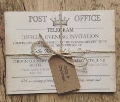 save the date luggage tags tropical destination wedding invitations etsy printable invitation