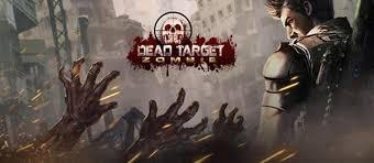 membuat game android menjadi offline download dead target zombie mod apk 3 2 1 android games hd