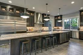 kitchen island brackets kitchen and home design ideas tagged island support
