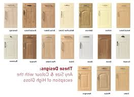 Kitchen Cabinet Replacement Doors And Drawers Stunning New Kitchen Cabinet Doors And Drawers Kitchen Cabinet