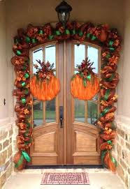 fall decorations for outside thanksgiving decorating ideas for outside katecaudillo me