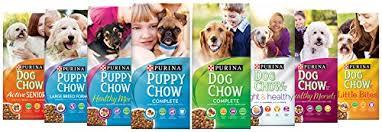 purina light and healthy amazon com purina dog chow dry dog food healthy morsels 4 pound