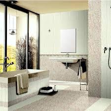 Cheap Bathroom Tile Kajaria Bathroom Tiles Kajaria Bathroom Tiles Suppliers And
