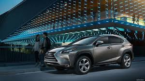 lexus wolverhampton address lexusnx300h hashtag on twitter