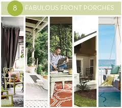 eye candy 8 fabulous front porches curbly