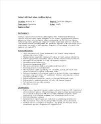 Subway Job Description For Resume by Carpenter Job Description Previousnext Carpentry Resume Sample