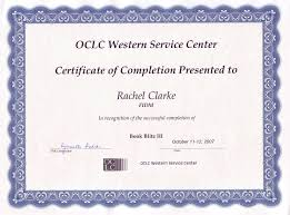 sle certificate of recognition template certificate of completion construction hotel gift certificate