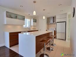 cuisine maison a vendre cuisine maison a vendre beauport province large 5814648 jpg