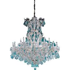Best Crystal Chandelier Best Crystal Chandelier Reviews 2016 Rich And Posh