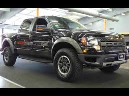 2011 ford trucks for sale 2011 ford f 150 svt raptor for sale in milwaukie or