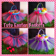 easter baskets for sale stin creations easter baskets for sale