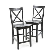 full back bar stools you u0027ll love wayfair