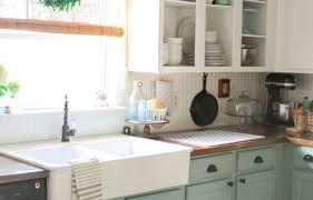 plucky bathroom corner cabinet tags bathroom vanities cabinets