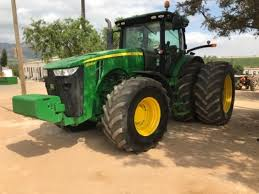 john deere tractor game 8335r john deere tractor john deere l la new holland t6 john deere john deere 8335r paarl gumtree classifieds south africa 221580075